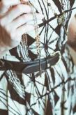 L'AVENIR jewelry