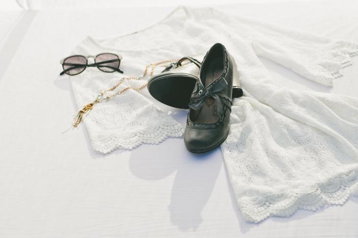 Summer Style | L'avenir
