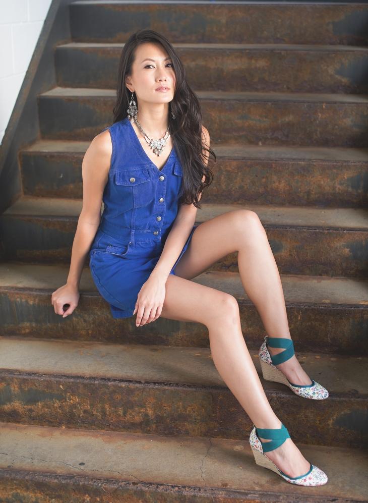 Megan Engeseth Photography | L'avenir