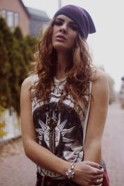 L'avenir | Katie Essick