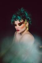 L'avenir | Aminda Villa | Feathered and Fabulous