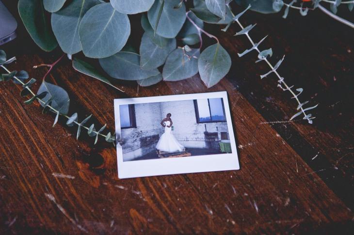 L'AVENIR | Diana Albrecht
