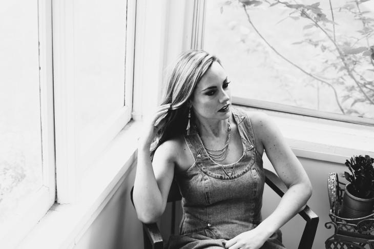 L'avenir | Ninethirty | Nicole Lauren