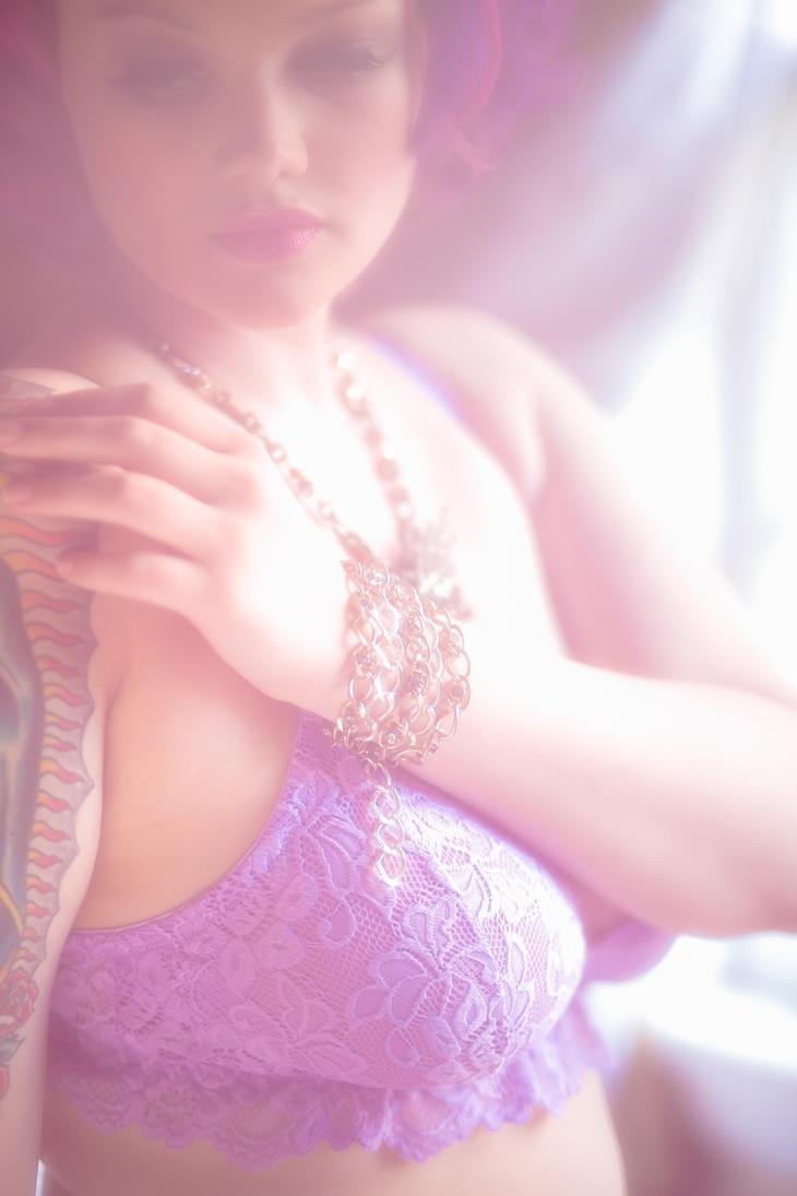 L'avenir | Isabel | Ninethiry