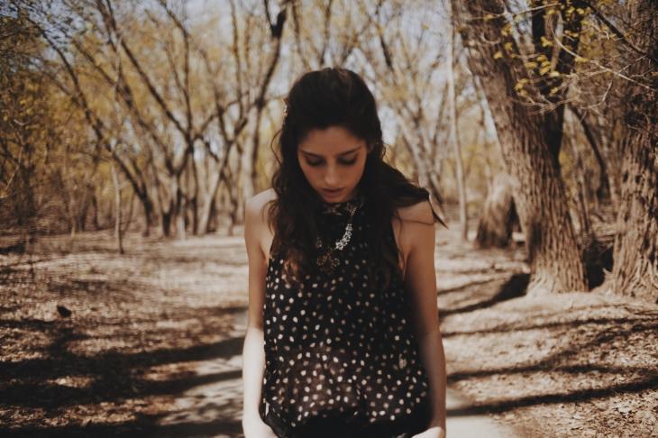 L'avenir | Katie Essick | Laura Hess
